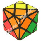 Scimage's Dino Skewb 4C Closed